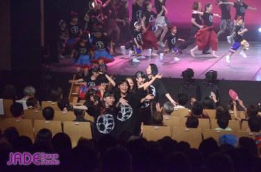 Grand Finale-JADE2016