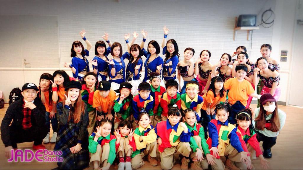 「第14回 太鼓衆・踊り衆 雑木囃子」に出演しました!-7