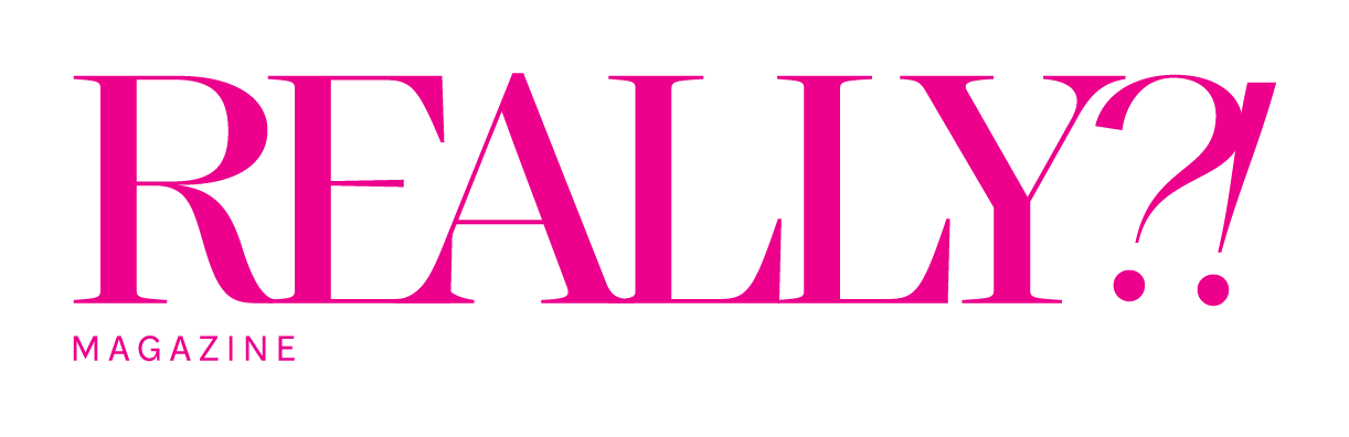 Realis_REALLY_logo