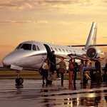 Business Jet Charter, New York Jet Charter
