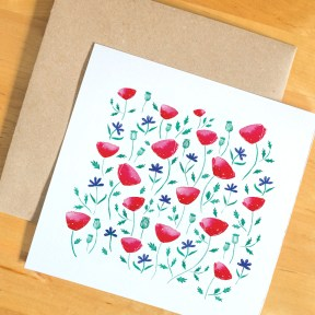 poppy-greeting-card-mockup