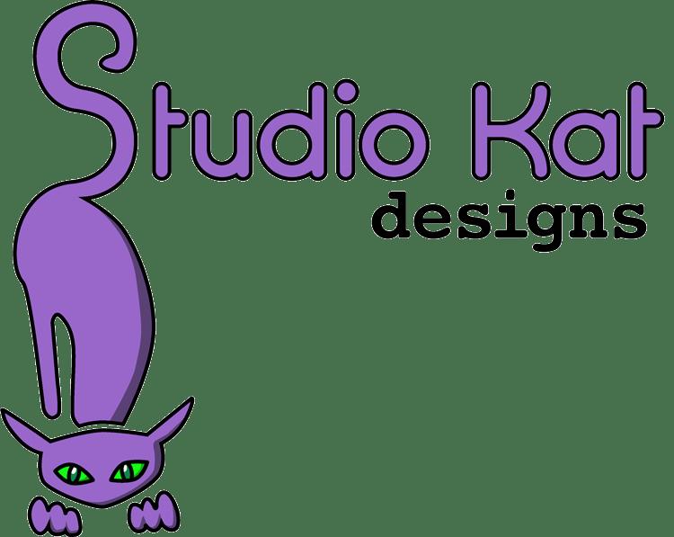 kat-logo-trans