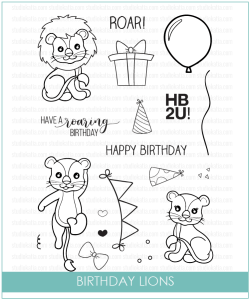 birthday-lions-4x6-stamp-set-studio-katia2x
