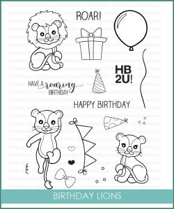 birthday-lions-4x6-stamp-set-studio-katia2x
