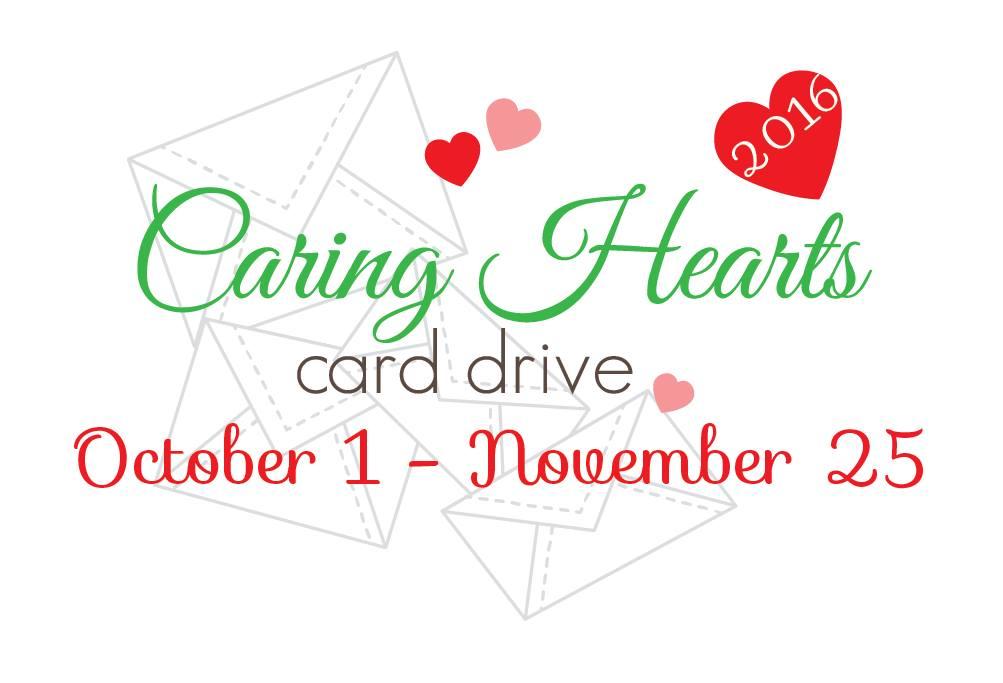 caring-hearts-card-drive-2016