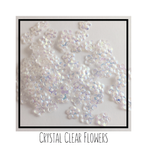 crystal-clear-flowers2x