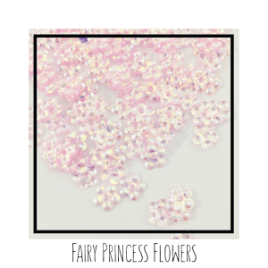 fairy-princess-flowers2x