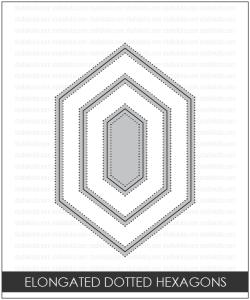 hexagons2x