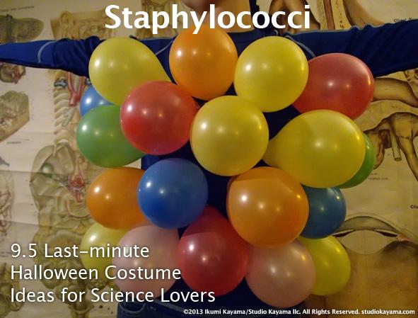HalloweenIdeas_cocci_staphylococci