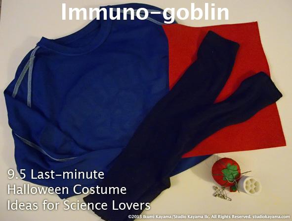 HalloweenIdeas_immunogoblin