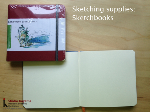 birdsketchingsketchbooks