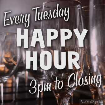 tues-happy-hour-1