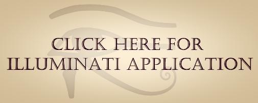 Illuminati membership application