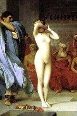 phryne-prostitute