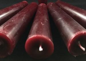 KNK Candles