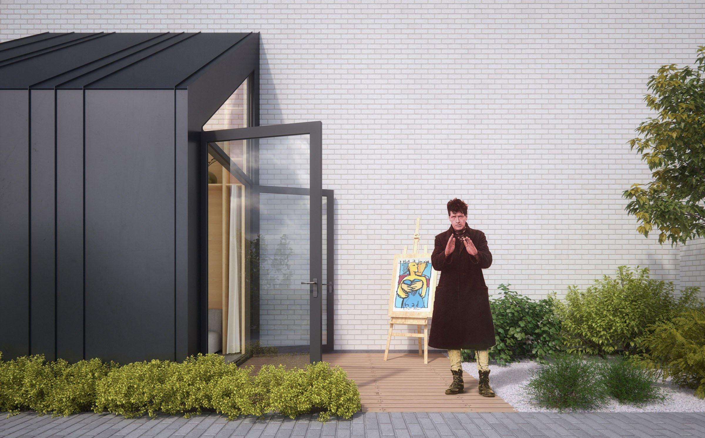 StudioKomma-AtelierAL-Deventer-Verbouwing