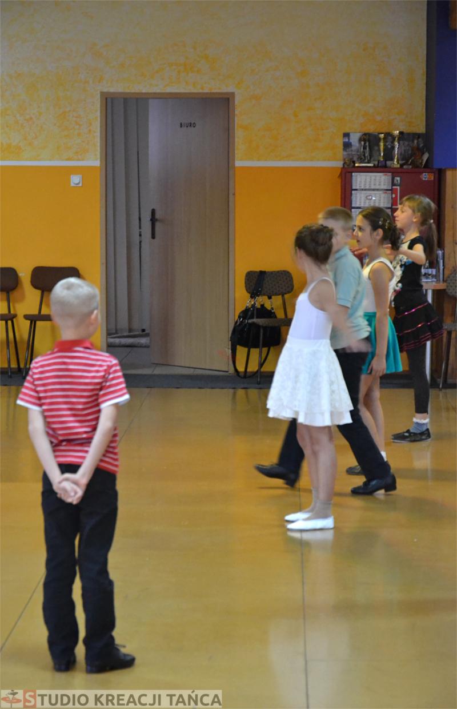taniec bydgoszcz