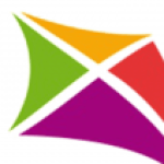 cropped-studio-logo-e1415029558411.png