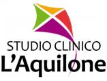 Risultati immagini per studio clinico l'aquilone seregno
