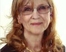 Carla Anzani
