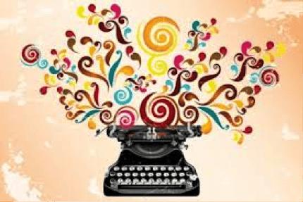 Laboratorio di comprensione e scrittura