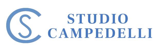 STUDIO LEGALE CAMPEDELLI