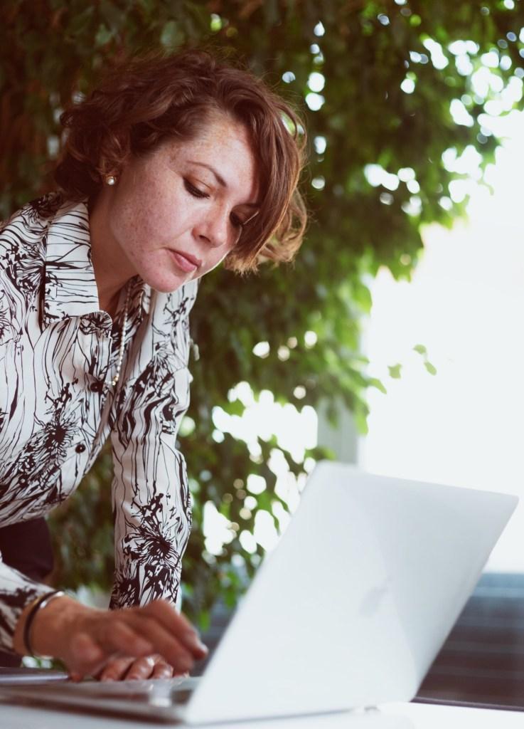 consulenza legale online; consulenza online