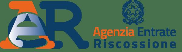 Cartella di pagamento Agenzia delle Entrate–Riscossione