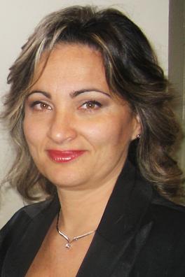Elena Lanzara