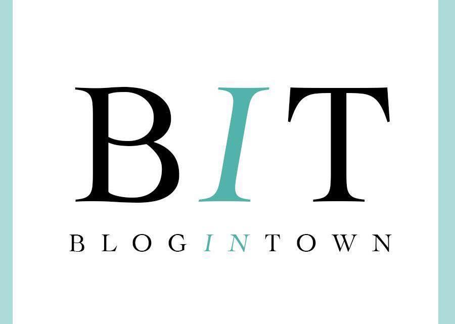 La rete dei bloggers meridionali e il Blog In Town