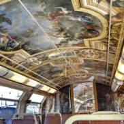 Train-to-Versailles-via-Pattern-People