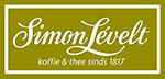 simonlevelt_logo