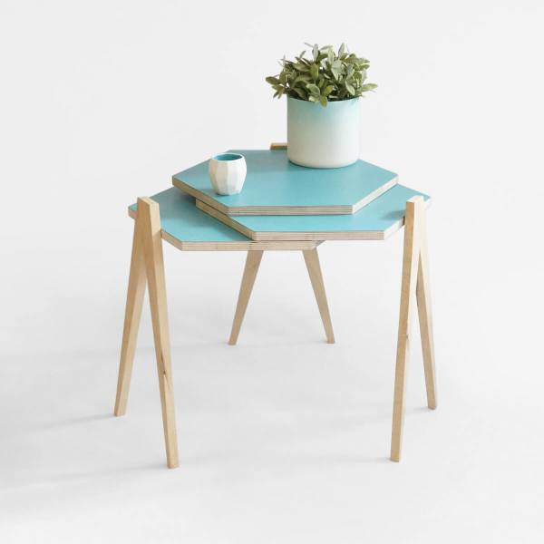F04 Slide table open - Studio Lorier