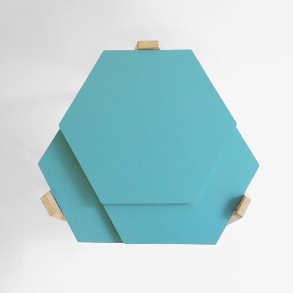 F04 Slide table top2 - Studio Lorier