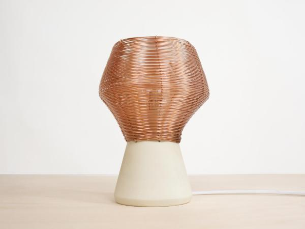 f03-copper-braided-side-lamp-lorier-front