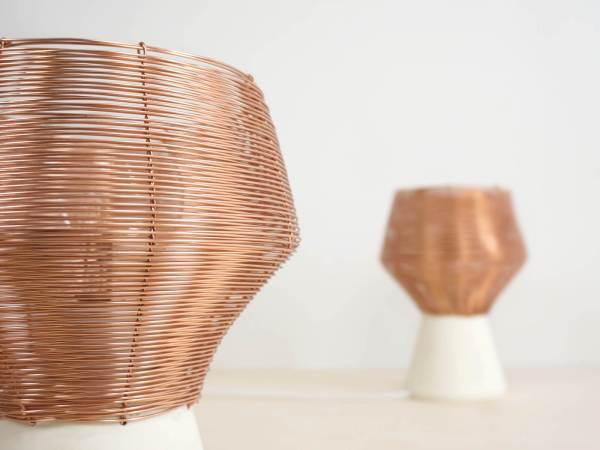 f03-detail-copper-braided-side-lamp-lorier-bedside-lamp-copper-designers-light