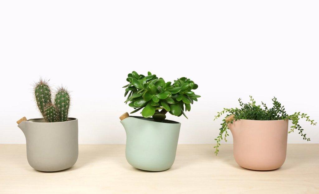 lorier-flowerpot-reservoir-kickstarter