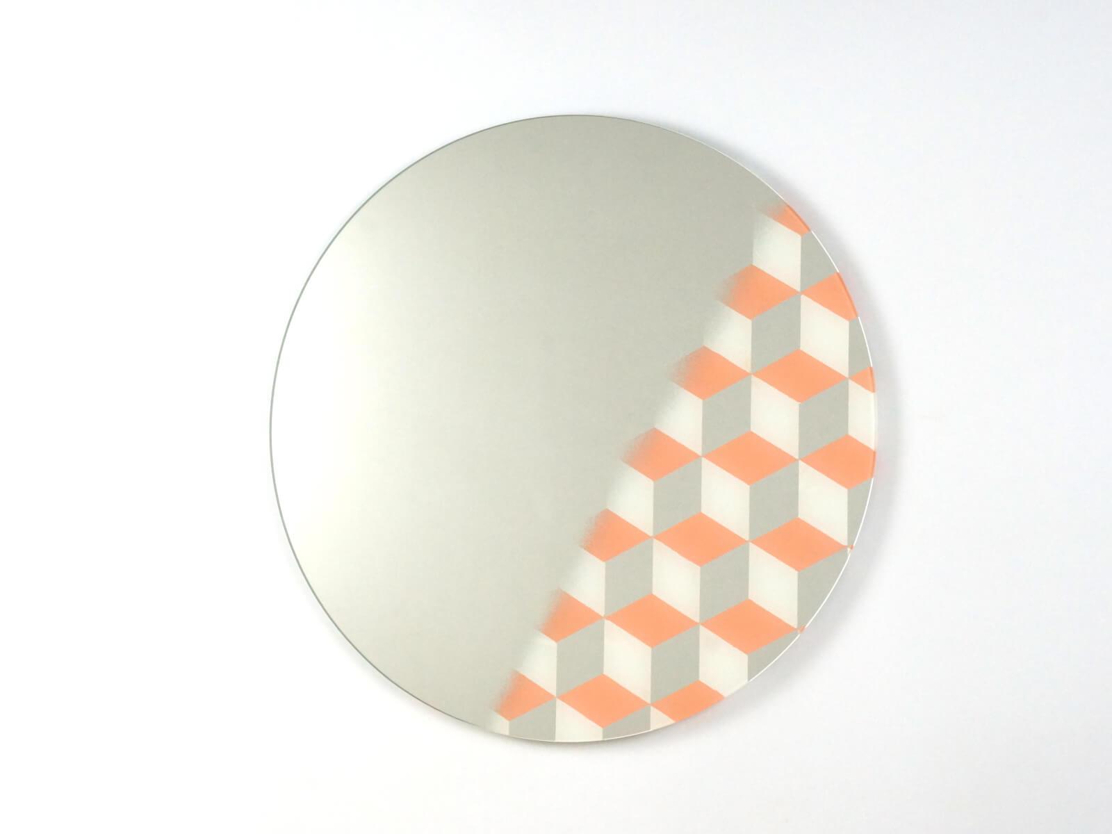 Cubic design studio — photo 2