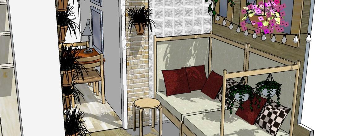 ontwerp balkon (2)