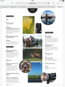 Publicatie in ZOOM.nl-2