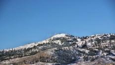 mountain top1627