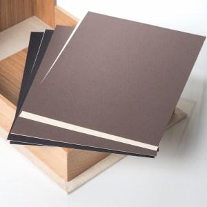 box_album 0136