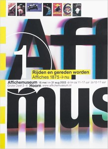 a-affichemuseum