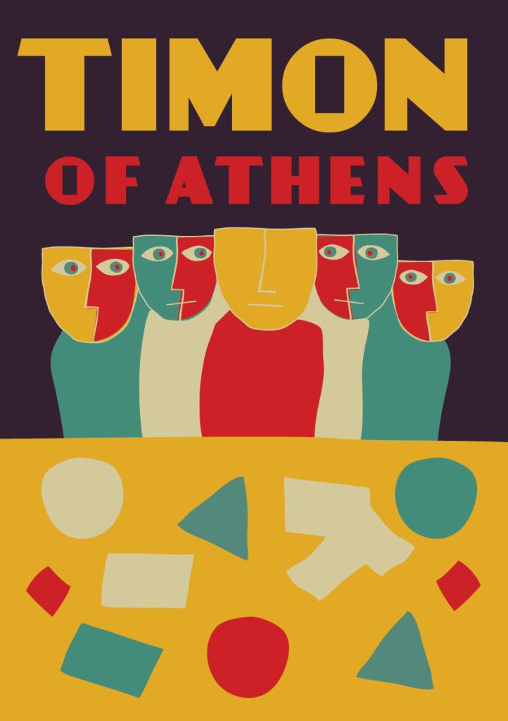 timon-of-athens_01