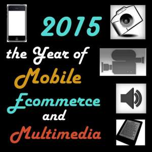 multimedia ecommerce mobile