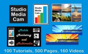 wordpress tutorials multimedia markeiting