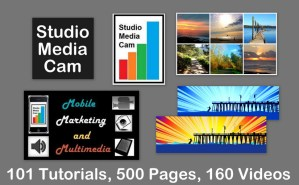 wordpress tutorials marketing multimedia