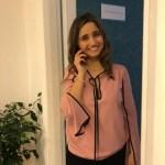 Dott.ssa Fabiola Di Vico