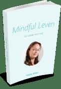 eBook Mindul Leven