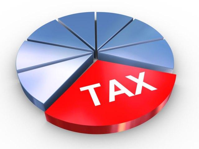 Aliquote-fiscali